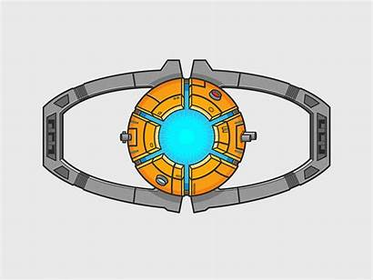 Matrix Leadership Transformers Prime Dribbble Primus Tweet