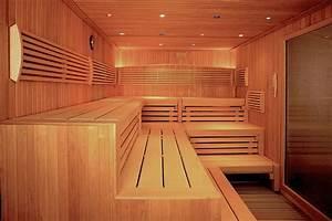 Mit Erkältung In Die Sauna : hotel mit schwimmbad und sauna in l beck altstadt ~ Frokenaadalensverden.com Haus und Dekorationen