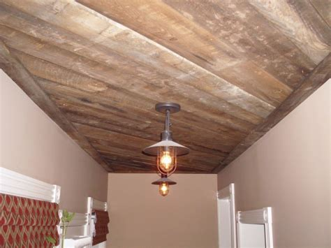 antique reclaimed brownboard barn siding  reclaimed