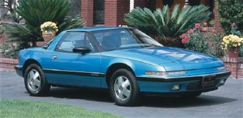 how it works cars 1988 buick reatta auto manual 1990 buick reatta howstuffworks