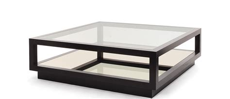 aquarium table basse pas cher valdiz