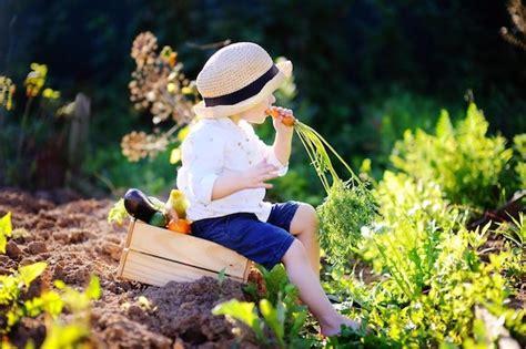 Garten Im Herbst Arbeiten by Gartenarbeit Im Herbst Was Steht Auf Ihrer To Do Liste