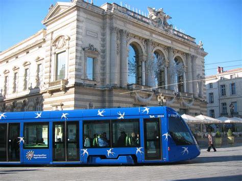 bureau tam montpellier montpellier 34 tram system fondasol