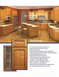 quality rta cabinets peenmediacom With best brand of paint for kitchen cabinets with cinema wall art