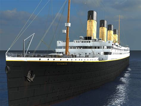 mafia titanic mod aft reception finished news indie db