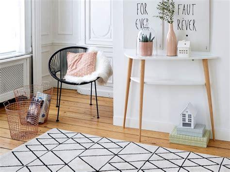 conforama tapis chambre tapis marron conforama best tapis x cm sully vente de