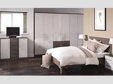 Fitted Bedrooms in Wigan, Warrington, Preston, Lancashire