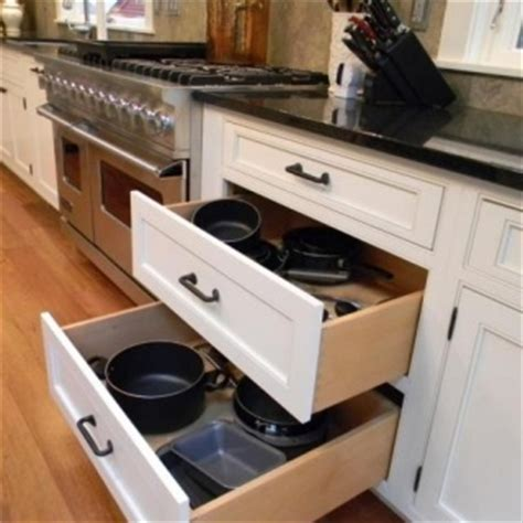large drawer kitchen cabinets 13 best kitchen base cabinets drawers images on