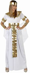 Déguisement Carnaval Original : egyptian queen costume for women adults costumes and fancy dress costumes vegaoo ~ Melissatoandfro.com Idées de Décoration