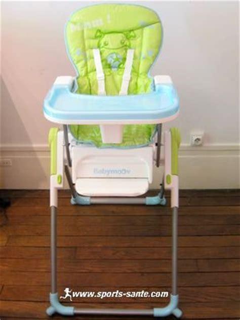 chaise haute babymoov slim pas cher acheter chaise haute pour bébé pas cher pliante réglable