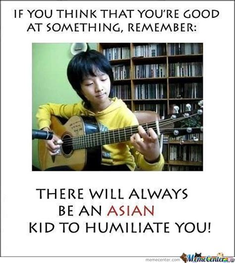 Asian Kid Meme Asian Kid Memes Best Collection Of Asian Kid Pictures
