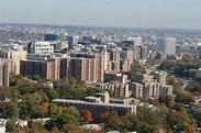 Arlington County, Virginia - Wikipedia