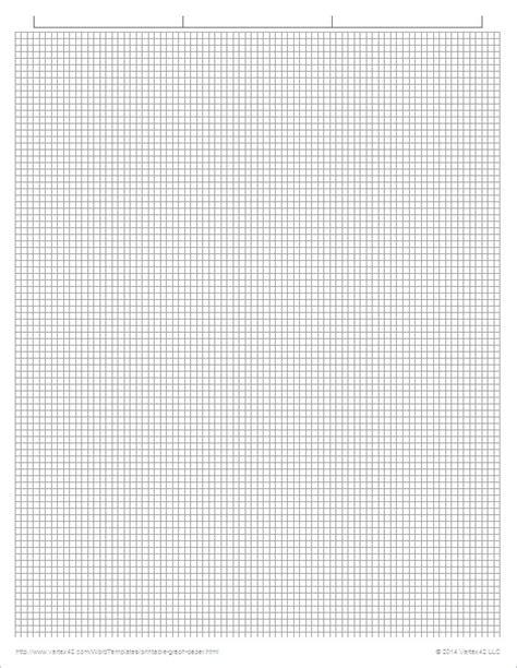 printable printable   graph paper