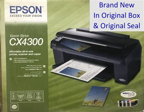 Conformity eu declaration of conformity. Epson Cx4300 : View and download epson stylus cx4300 service manual online. - Manetik