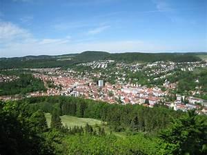 Stadtteil Von Albstadt : tailfingen ~ Frokenaadalensverden.com Haus und Dekorationen