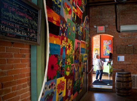 ArtPrize 2013: A look into venues on the outskirts - mlive.com