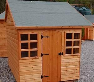 Dachpappe V13 Verlegen : das gartenhaus mit dachpappe decken wo liegen die kosten ~ Frokenaadalensverden.com Haus und Dekorationen