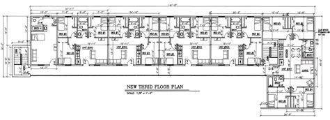 room floor plan creator room floor plan maker 28 images living room design