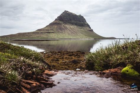 Things To Do In And Around Stykkishólmur All About Iceland