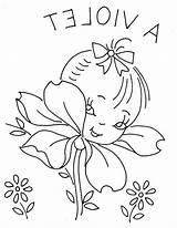 Juvenile Jamboree Embroidery Patterns sketch template