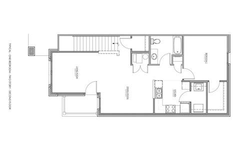 Bedroom Floor Ls by New Braunfels Apartments Floor Plans