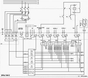 Siemens Duct Detector Wiring Diagram