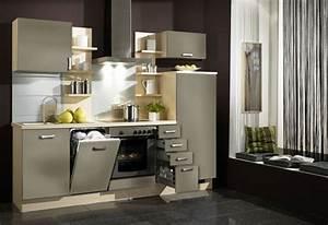 Kleine Küche Einrichten Bilder : kleine k che planen 15 planungstipps f r kleine k chen ~ Sanjose-hotels-ca.com Haus und Dekorationen