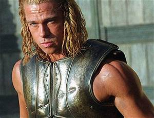 Retro Review: Troy | The Soothsayer Review Archive