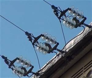 Stromspeicher Photovoltaik Test : stromspeicher thema ~ Jslefanu.com Haus und Dekorationen