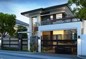 stunning minimalist home design ideas minimalist home design perfectly balancing modern living