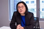 「無論禮讓或徵召都違反地方民意」陳玉珍發起連署主張開放選舉-風傳媒