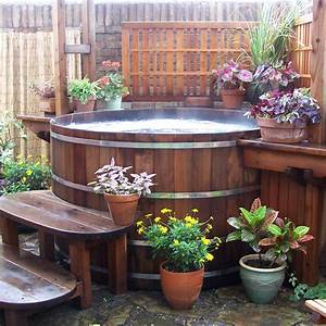 Cedar Hot Tub : custom leisure products cedar hot tubs a comer y beber pinterest gardens saunas and red cedar ~ Sanjose-hotels-ca.com Haus und Dekorationen