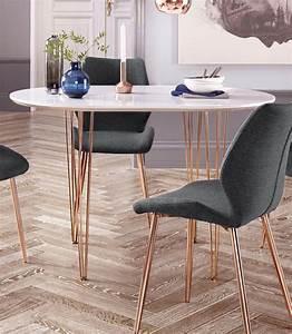 Esstisch Modern Design : esstisch stuehle modern vianova project ~ Eleganceandgraceweddings.com Haus und Dekorationen