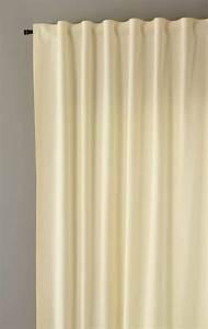 Rideau Avec Ruflette : les 25 meilleures id es de la cat gorie ruflette sur ~ Premium-room.com Idées de Décoration