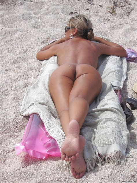 Sexy Mature Blonde Wife Nude Lingerie Private Homemade