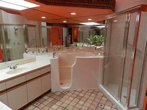 Bathtubs Amazing Bathtub Steps Disabled 103 Bathtub