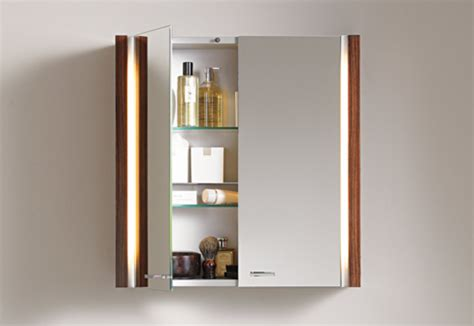 floor mirror cabinet 2nd floor mirror cabinet by duravit stylepark