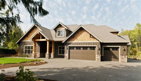unadorned elegance  architectural designs house plans