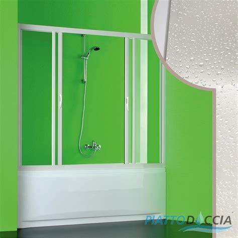pare baignoire acrylique cabine de paroi pare baignoire en crilex acrylique