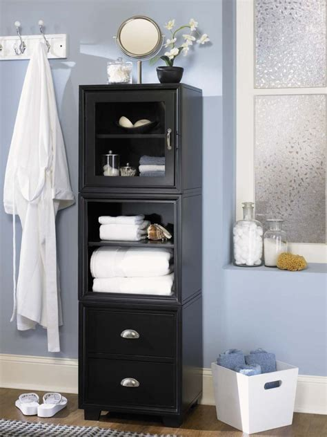 bathroom floor storage cabinet storage cabinets for the bathroom bathroom floor storage