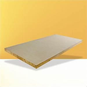 Dünne Holzplatten Kaufen : holzplatten f r werkbank 120 cm f r handel gewerbe g nstig kaufen ~ Indierocktalk.com Haus und Dekorationen