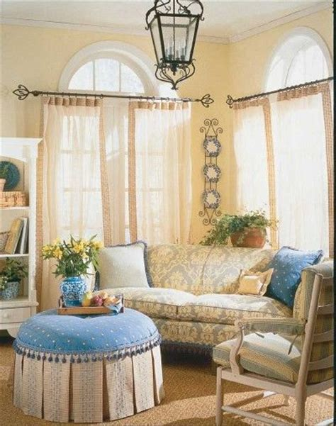 french country living room design pictures photos and
