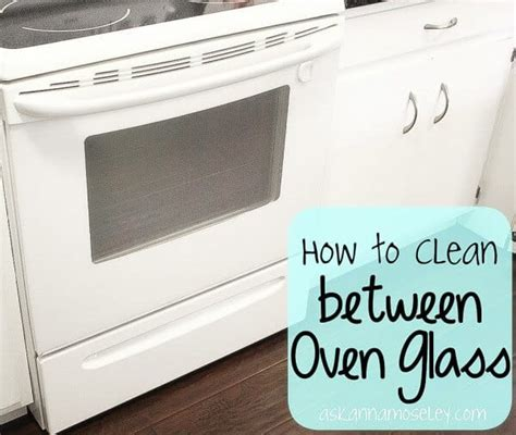 how to clean the oven the best spring cleaning tips on pinterest princess pinky girl