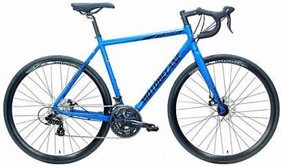 Disc Brake Motobecane Turino Comp Road Bikes
