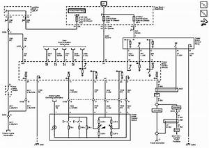 34 Gmc Sierra Trailer Wiring Diagram