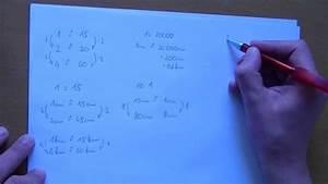 Maßstab Berechnen Grundschule : der ma stab die ma st be teil 1 youtube ~ Themetempest.com Abrechnung