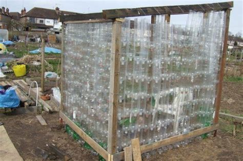 tuin zeil broeikas 16 best images about homemade greenhouses on pinterest