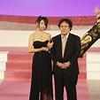 Ayumi Shinoda, 29, named Best Mature Actress at porn ...