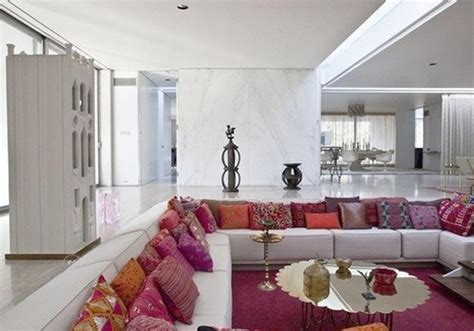 middle eastern interior design trends  home decorating ideas