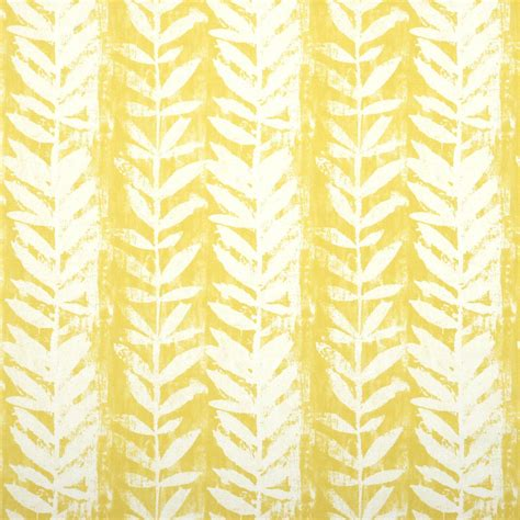 Fabrics For Curtains Uk by Morella Curtain Fabric In Sulphur Free Uk Delivery